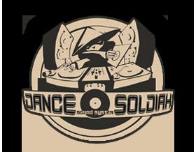 DANCE SOLDIAH | Streets